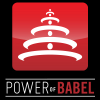 Dave boire babel